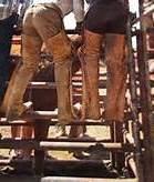 mex-cowboys-5