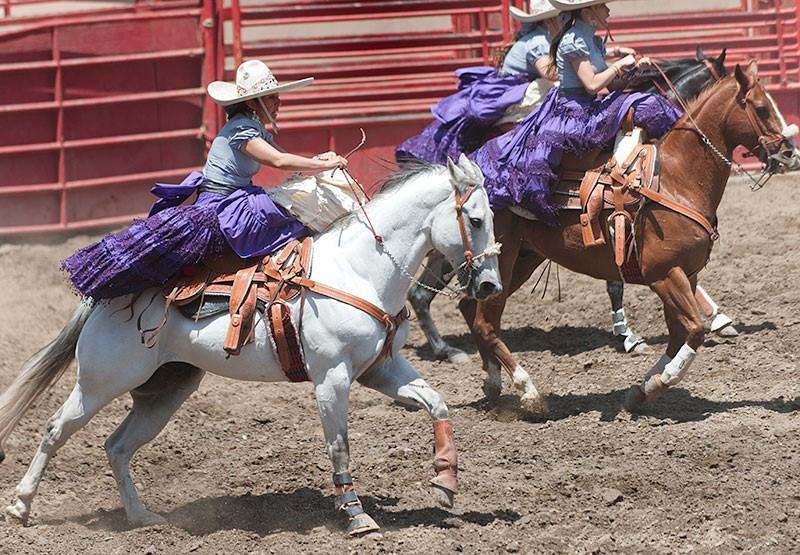 mex-cowboys-8