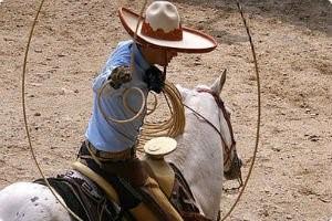 mex-cowboys-9