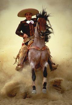 mex-cowboys