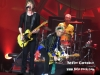 Rolling_Stones_Bernabeu_02