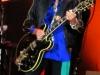 Rolling_Stones_Bernabeu_05