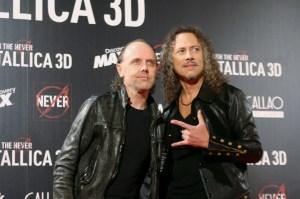 Metallica 3 3d (600x399)