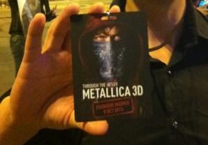Metallica 4 3d (600x419)
