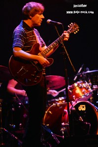 The Pastels (72)