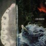 leon-benavente-web