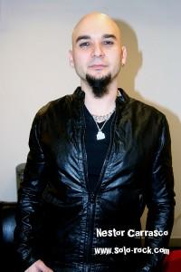 Sober2-Entrevista