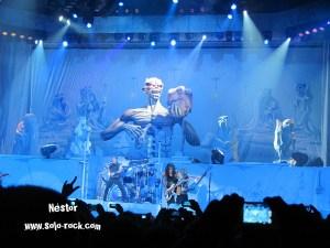 Iron Maiden 14 (600x450)