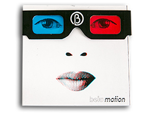 betamotion_album