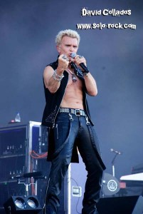 BILLY IDOL15