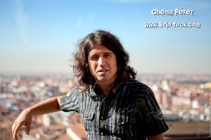 Rulo_Entrevista 03