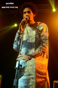 Tinariwen (47)