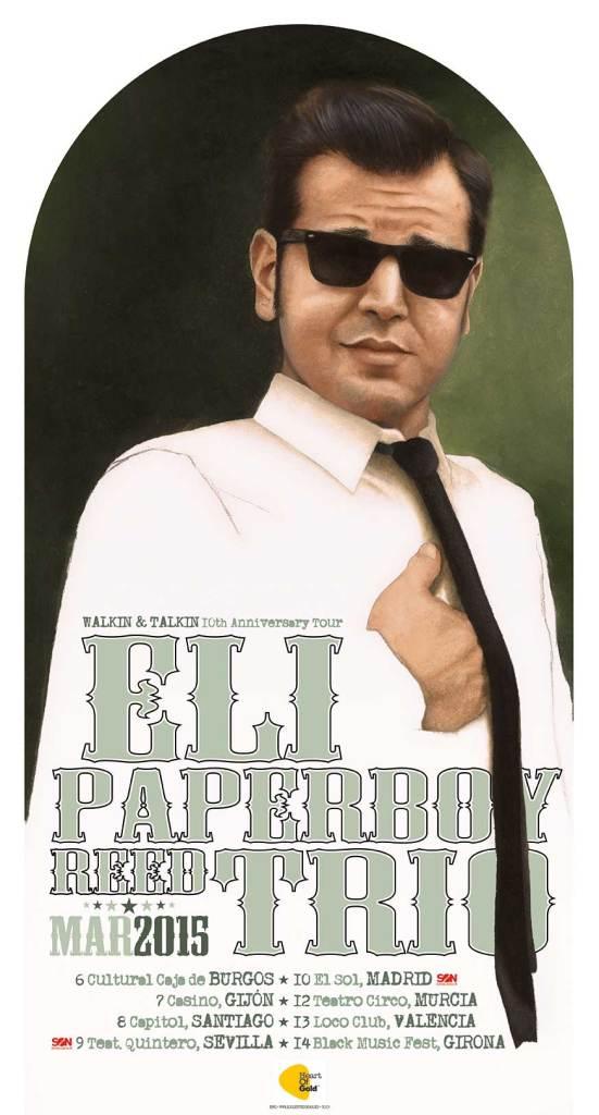 elipaperboy
