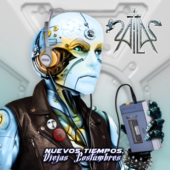 ATLAS-ROBOT-FIN-2