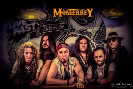 monterrey-promo
