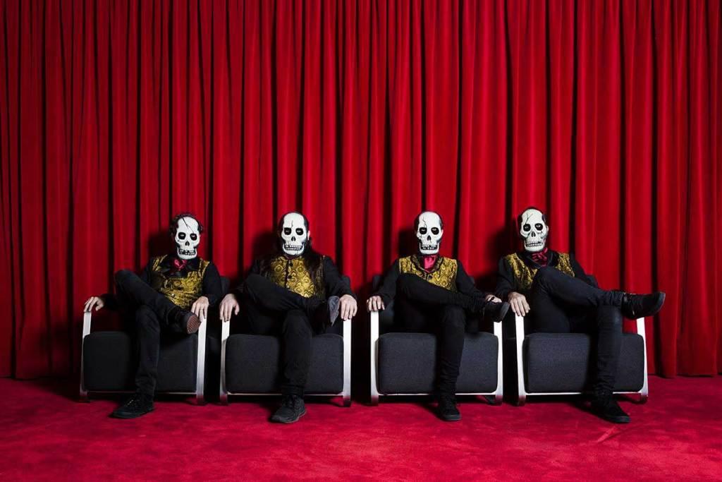 the-tiki-phantoms