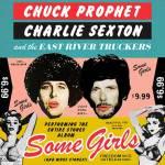 CHUCK PROPHET Y CHARLIE SEXTON: GIRA VERSIONANDO A LOS STONES