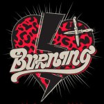 BURNING SE DESPIDEN EN BILBAO, BARCELONA Y MADRID