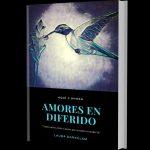 TERCER LIBRO DE LAURA DARKGLAM