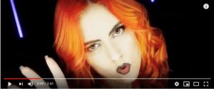 Nuevo videoclip