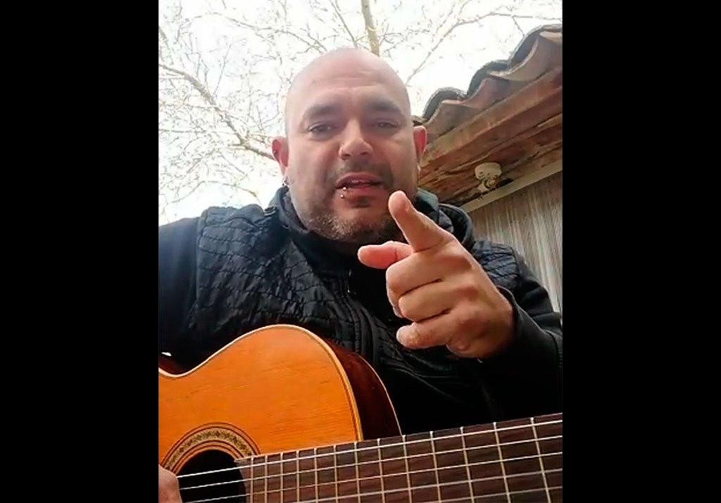 sergiales_salida_nula_lo_que_acabas_de_elegir_leño_cover