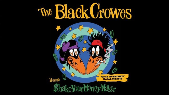 the_black_crowes_2021_madrid_barcelona