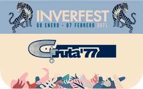 gruta_77_inverfest_2021