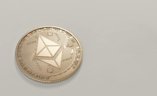 roth coin cryptocurrency