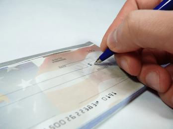 checkbook control solo 401k