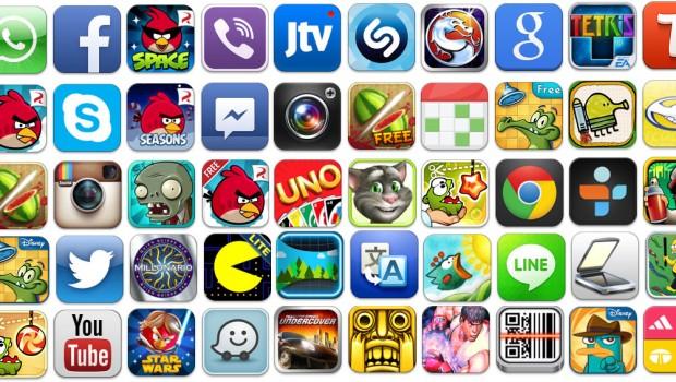 Las Mejores Ofertas De Hoy En La App Store Para Iphone Y Ipad 24