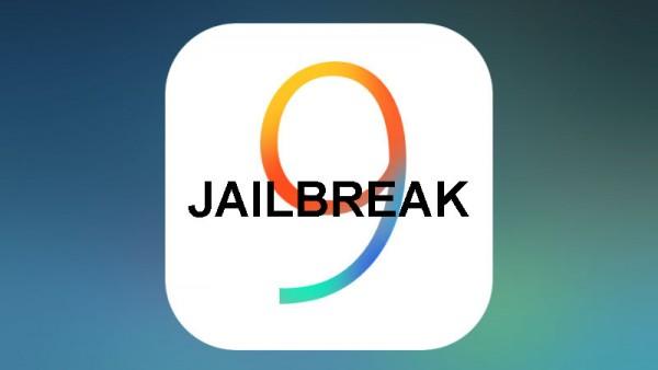Revelada fecha lanzamiento jailbreak iOS 9