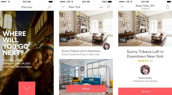 airbnb-screen-shot