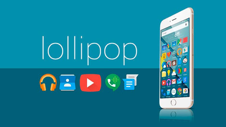 84ffd261b AndriOS  El Tweak que Transforma tu iPhone en Android
