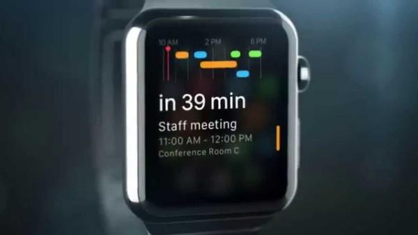 aplicaciones-esenciales-dia-dia-apple-watch-2