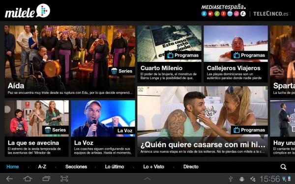 aplicaciones-tv-series-windows-phone
