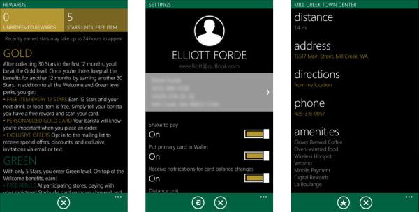 app-starbucks-llega-windows-phone-2