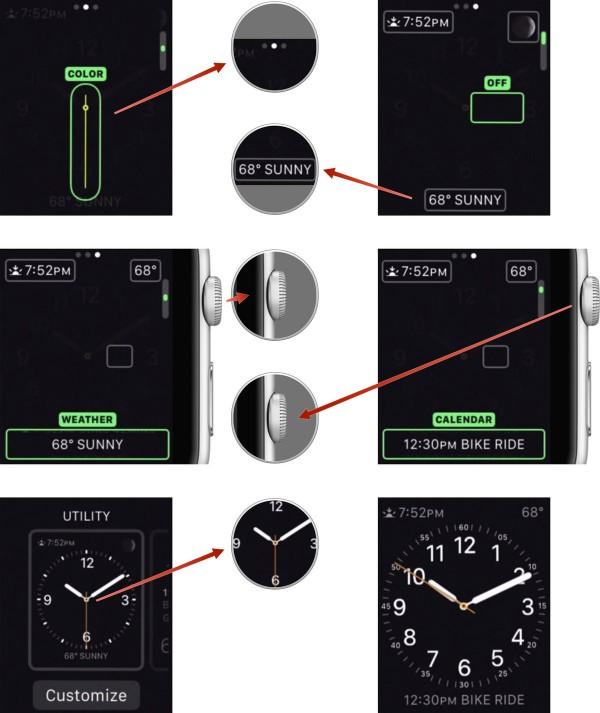 apple-complicaciones-terceros-watchos-2