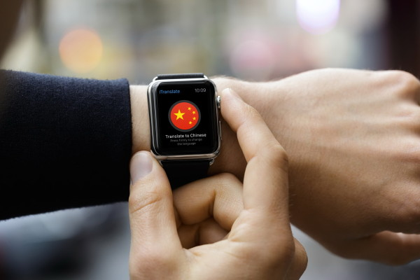 apps-apple-watch-mas-destacadas-fecha-3