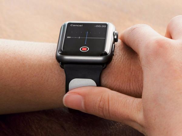 cardiograma-app-apple-watch-prevendra-infartos-2