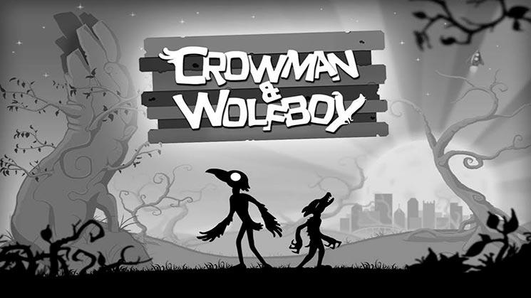 crowman-wolfboy-gratis-iphone-ipad
