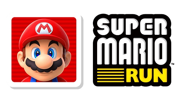 descargar-super-mario-run-2