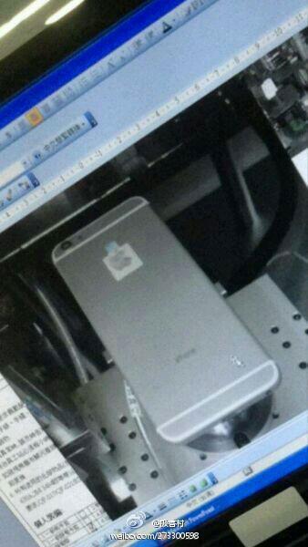 fotografias-iphone6-filtradas-weibo-2