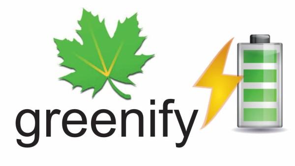 greenify-app-ahorrar-bateria-2