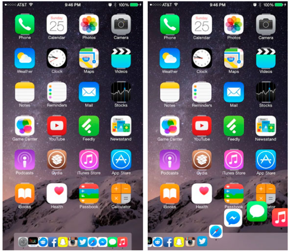 harbor-tweak-dock-mac-iphone-cydia-2