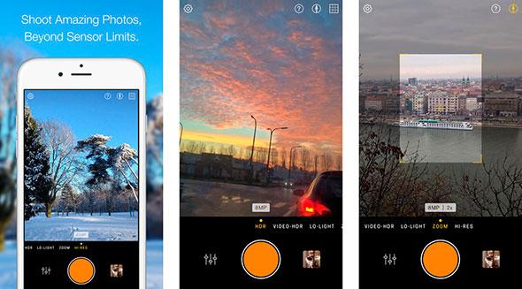 hydra-realiza-fotografias-impresionantes-de-32-mp-con-tu-iphone-4