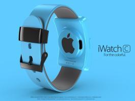 iWatch-Apple-carga-inalámbrica-2014