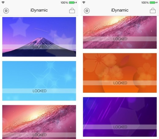 idynamic-ios-7-tweak-3