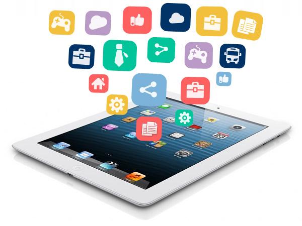instahappy-ofrece-programa-resellers-desarrollo-apps-3