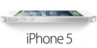 iphone 5 reparaciones caras