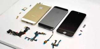 iphone-5S-grafito